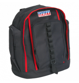 Tool Backpack 420mm