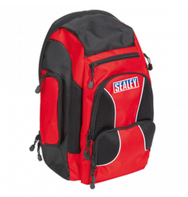 Backpack Heavy-Duty 480mm