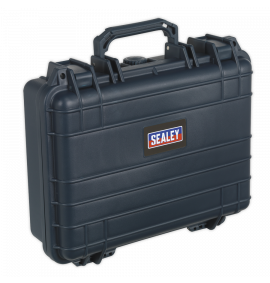 Storage Case Water Resistant Professional Small