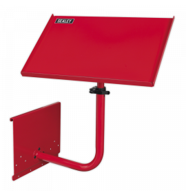 Laptop & Tablet Stand 440mm