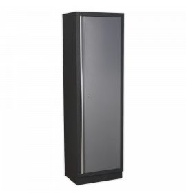 Modular Floor Cabinet Full Height 600mm