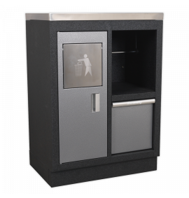 Modular Cabinet Multifunction 680mm