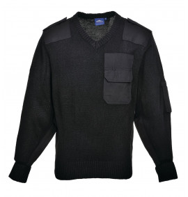 Portwest Nato Sweater