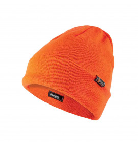 U-Power One Thinsulate Hat (Pack of 6)