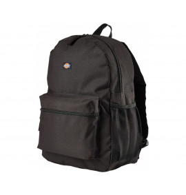 Dickies Basic Backpack