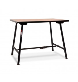 Armorgard TuffBench Folding Work Bench