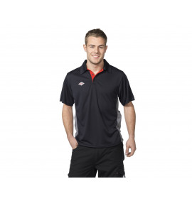 Lee Cooper Technical Polo Shirt