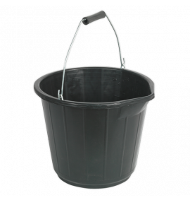 Bucket 14ltr - Composite