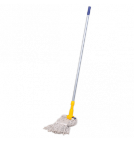 Cotton Mop 350g