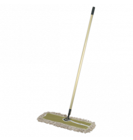 Floor Dust Sweeper 600mm