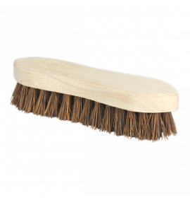 "Scrubbing Brush 8""(200mm)"