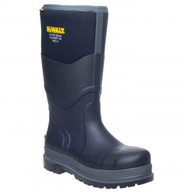 Dewalt Hobart High Performance Rubber Safety Wellington