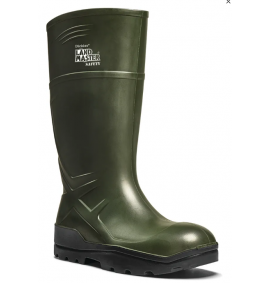 Dickies Landmaster 2.0 Safety Wellingtons