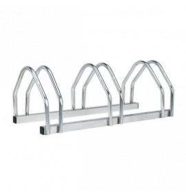 Bicycle Rack (3 Bicycle)