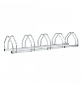 Bicycle Rack (5 Bicycle)