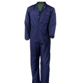 Proban Drill Boilersuit