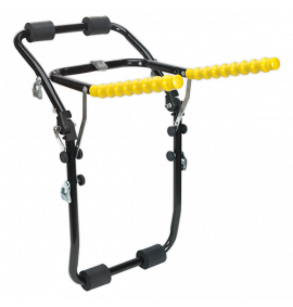 Rear Bicycle Carrier (3 Bicycles)