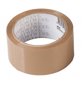 Portwest Packaging Tape
