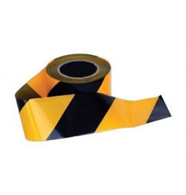 Portwest Barricade/Warning Tape