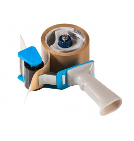 Portwest Packaging Tape Dispenser