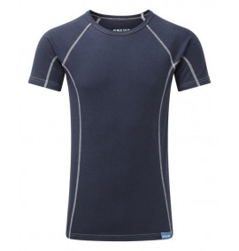 Pulsar Blizzard Short Sleeve Top
