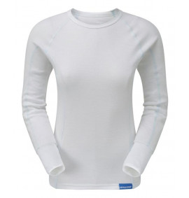 Pulsar Blizzard Ladies Long Sleeve Top