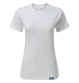 Pulsar Blizzard Ladies  Short Sleeve Top