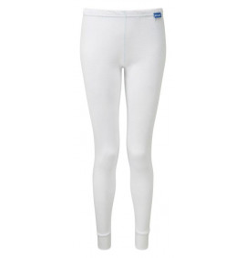Pulsar Blizzard Ladies Long Pants
