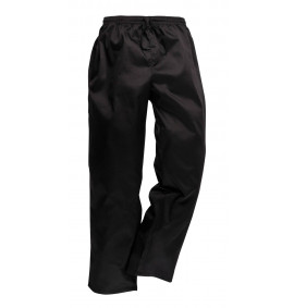 Portwest Drawstring Trousers