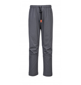 Portwest MeshAir Pro Trouser