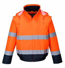 Portwest Essential 2-in-1 Jacket
