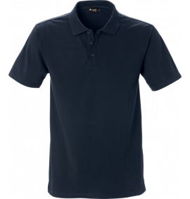 Fristads Acode Stretch Polo Shirt 1799 JLS