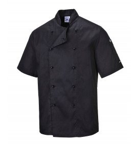 Portwest Kents Chefs Jacket