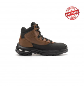 U-Power Red Lion Floyd Safety Boot