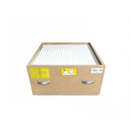 Spare Filter for Kemper AirCO2NTROL
