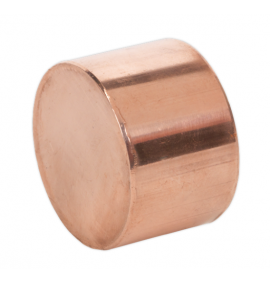 Copper Hammer Face for CFH03 & CRF25