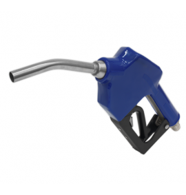 Sealey AdBlue® Automatic Delivery Nozzle