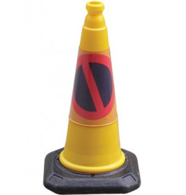 50cm No Waiting Dominator Cone