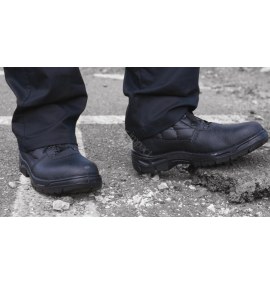 Harbour Lights Safety Boot