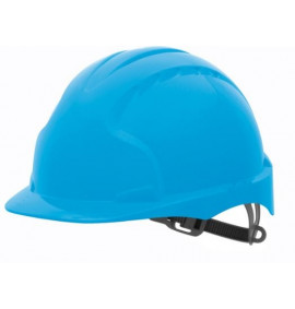 EVO2 Safety Helmet with Slip Ratchet - Unvented