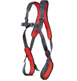 K2 2-Point Harness