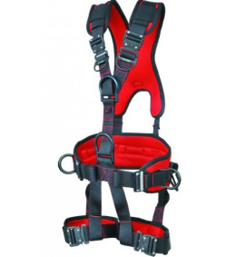 K2 5-Point Harness