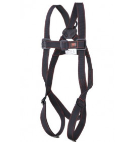 Pro-Fit 1-Point Harness