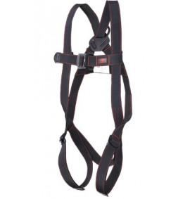 Pro-Fit 2-Point Harness
