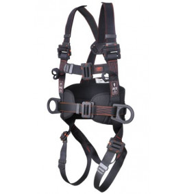 Pro-Fit Dielectric Insulated Harness