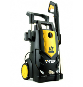 V-Tuf V5 165BAR Pressure Washer 240V