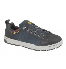 Caterpillar Navy Brode Safety Trainer