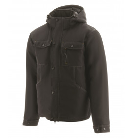 Caterpillar Stealth Insulated Jacket
