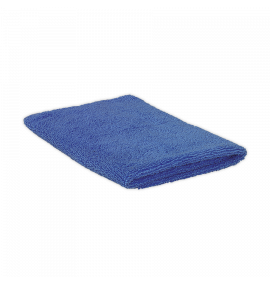 Forta Microfibre Cloth