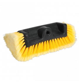 Flo-Thru Brush Head for CC953